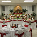 2017 St. Joseph Altar photo album